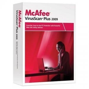 free-anti-virus