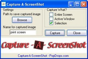 print-screen-4