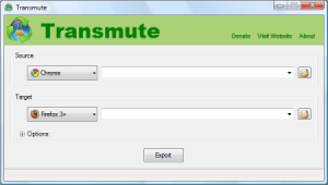 ss_transmute_tp