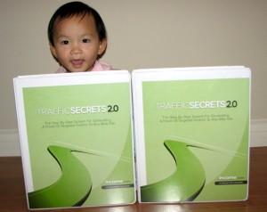 traffic-secrets-1