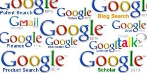 google-beta