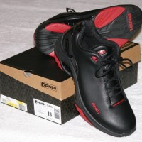 and1_basketball_shoes