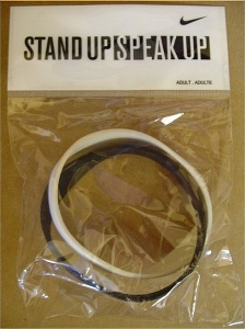 nike-stand-up-speak-up-band