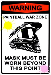 paintball-war-zone