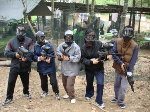 slb-paintball