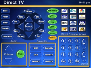 direct-tv-programming
