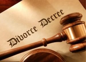 divorce-decree
