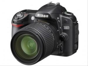 nikon-d80-dslr-camera