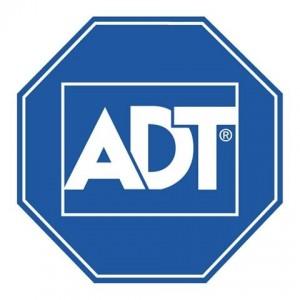 adt-sign
