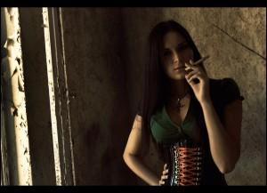 cigarella